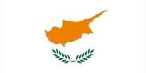 Кипр в сентябре: погода, цены и чем заняться