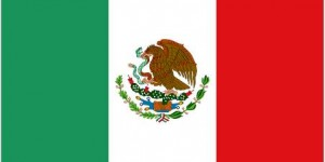 Мексика в июне: погода, цены и чем заняться