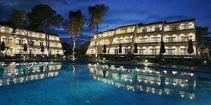 Blau Porto Petro Beach Resort & Spa 5*