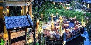 Khao Lak Resort 4*
