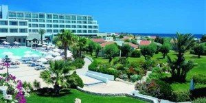 Grecotel Rodos Royal 4*