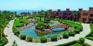 Sea Life Resort 4*