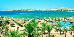 Sonesta Beach Resort & Casino 5*
