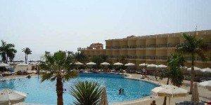 Sonesta Beach Resort 5*
