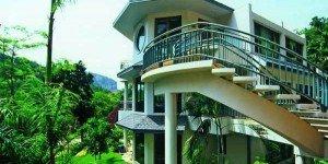 Krabi Resort 4*