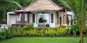 Paradee Resort 5*