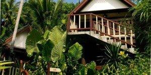 Centara Villas Samui (Central Samui Village) 4*