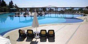 Asteria Sorgun Resort 5*