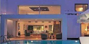 Elounda Peninsula All Suite 5*