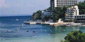 Hawaii Mallorca 3*