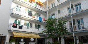 Hotel Simeon 1*