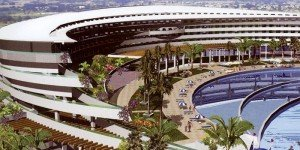 Adora Golf Resort Hotel  5*