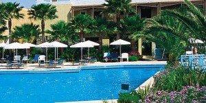 Rethymno Beach Grecotel 5*
