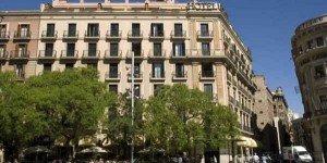 Regencia Colon Hotel 3*