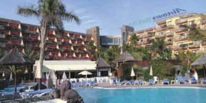 BlueBay Beach Club 4*