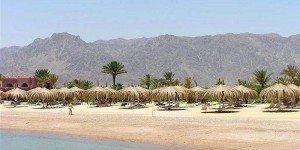 Пляжи принадлежащие отелям