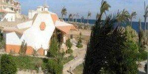 Coral Garden Resort 2*