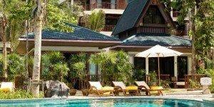 Palm Paradise Resort 4*