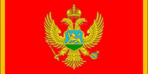 Черногория в июне: погода, цены и чем заняться