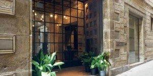 Neri Hotel 4*