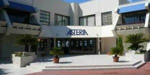 Arcanus Side Resort (former Asteria Sorgun) 5*