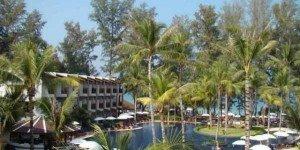Sunwing Resort & SPA 5*