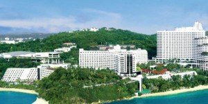 Royal Cliff Beach Resort 5*