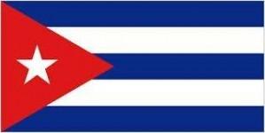 Куба в апреле: погода, цены и чем заняться