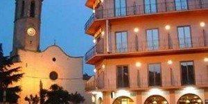 Hotel Sabiote 1*
