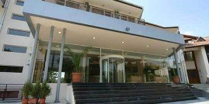 Elit Hotel 3*