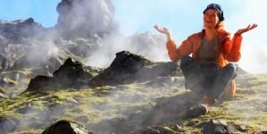 Летние туры в Исландию