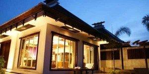 Naga Pura Resort & Spa 5*