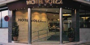 Volga 3*