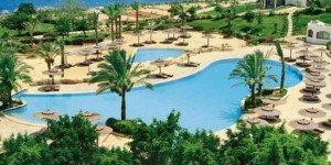 Sinai Grand Resort Valtur 4*
