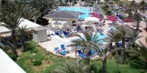 Eden Village Djerba Mare 4* (ex. Magic Life)