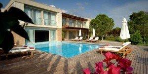 Rixos Premium Belek Villas 5*