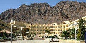 Steigenberger La Playa Resort 5*