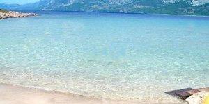 Остров Седир. Путешествие на остров Клеопатры