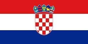 Хорватия в июне: погода, цены и чем заняться