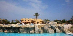 Elphistone Resort 4*