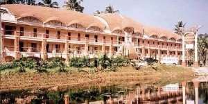 Koh Chang Resort & Spa 3*