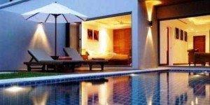 A Lantern Residences & Resort (ex.The Residence) 5*