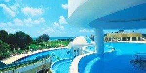 Limak Atlantis 5*
