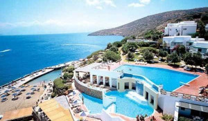 Club Sidelya Holiday Village 4*