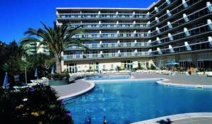 Aparthotel CYE Holiday Centre 3*