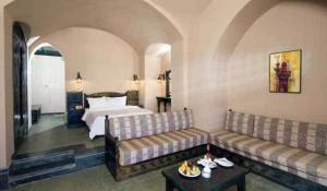Jaz Royal Taba Resort 5*
