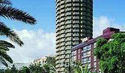 AC Hotel Gran Canaria 4*