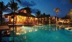 Best Western Palm Galleria Resort 4*