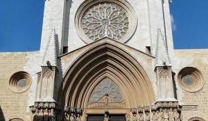 Кафедральный собор Св. Марии и Феклы