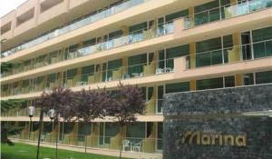 Marina 4*